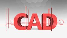 天琥设计CAD设计