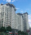杭州西湖校区