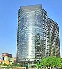 郑州金水校区