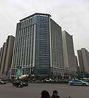 长沙河西校区