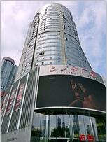 南京新街口校区