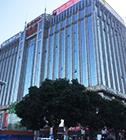 深圳龙华校区