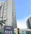 重庆杨家坪校区