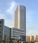 武汉汉阳校区
