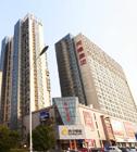 南京江宁校区