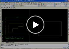 AutoCAD 辅助绘图、编辑命令 二
